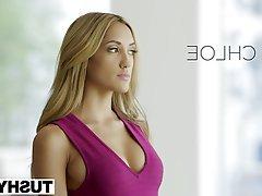 Anal, Ass Licking, Blowjob, Brunette