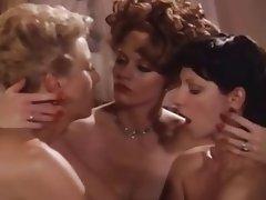 Blonde, Hardcore, Lesbian, Redhead, Vintage