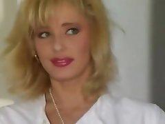 French, Hardcore, Lesbian, Medical