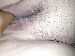 Amateur, Close Up, POV