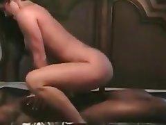 Amateur, Interracial, Orgasm, Webcam
