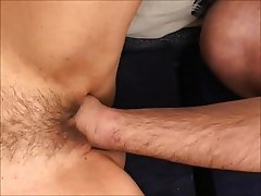Italian, Anal, Fisting, Old and Young, Big Boobs