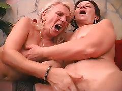 Amateur, BBW, Lesbian, Mature