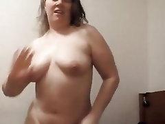 Babe, Big Booty, Pussy