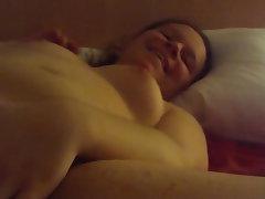 Close Up, Voyeur, Softcore, Pussy