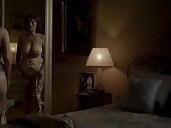 Celebrity, Mature, Granny, Big Nipples, Big Tits
