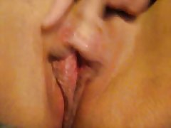 Amateur, Close Up, Masturbation, POV