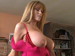 Mature, Mature, Big Tits, Homemade, Hardcore