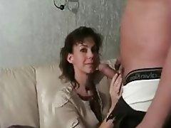 Cumshot, Amateur, MILF, Webcam