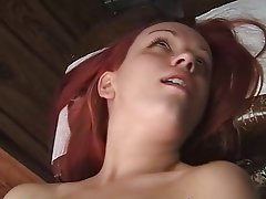 Amateur, Lesbian, MILF, Old and Young