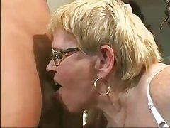 Big Boobs, Granny, Hardcore, Old and Young, Stockings