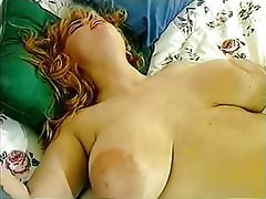 Big Boobs, Lesbian, Vintage
