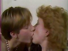 Hairy, Lesbian, Lingerie, MILF