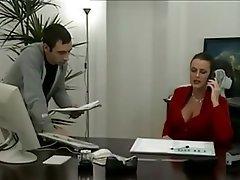 Big Boobs, German, MILF, Pornstar